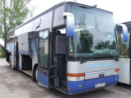bus rental basel mulhouse freiburg germany france euro airport coach hire airport transfers. Black Bedroom Furniture Sets. Home Design Ideas